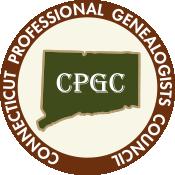 CPGC Webmaster